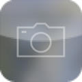 InvisibleCam (AppStore Link)