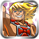 He-Man: The Most Powerful Game in the Universe™ (AppStore Link)