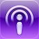 Icon-iPhone