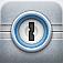 app-icon-57