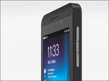 blackberry-screenshot