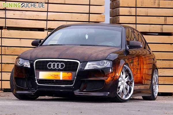 Audi-a4-Avant-8ed-05-2006-von-daniels_a4 Kopie