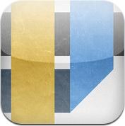 Colorbind_Icon