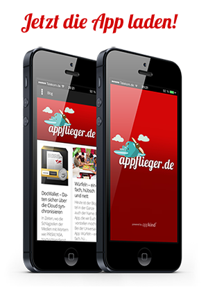 appfliegerapp