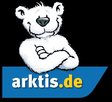 arktislift5