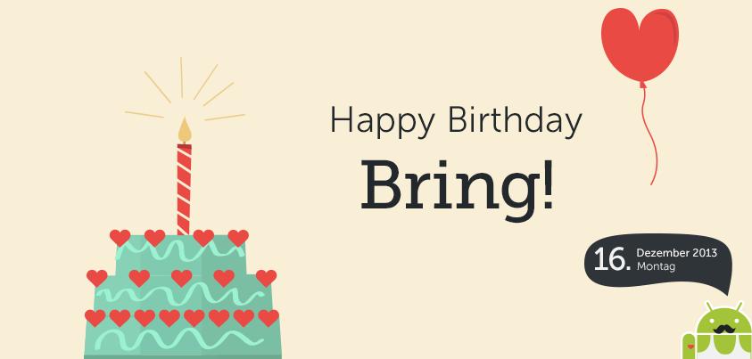 Bring_Birthday_Milestone