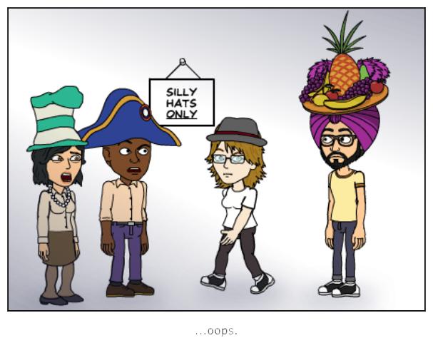 bitstrips_hats