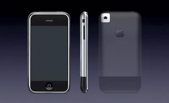 iPhoneGeneration1