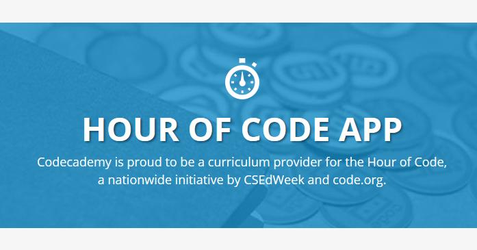Die App von Codecademy bietet Grundkurse zu HTML.