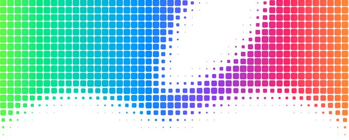 Die WWDC 2014 findet von 02. bis 06. Juni statt.