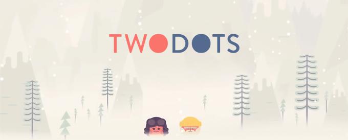 Beitragsbild TwoDots