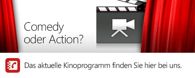 Titelbild DasTelefonbuch_App_Kino